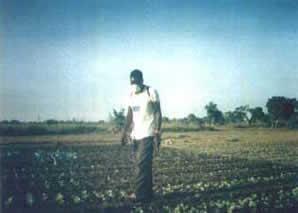 Burkina5